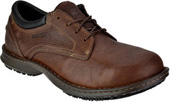 Men's Timberland Steel Toe Work Shoe 85590