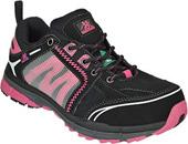 Women's Moxie Trades Aluminum Toe Work Shoe 50142