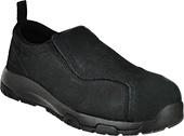 Women's Nautilus Composite Toe Slip-On Work Shoe N1646