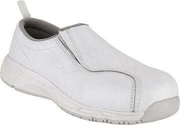 Women's Nautilus Composite Toe Slip-On