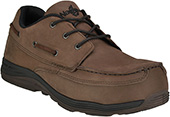 Men's Nautilus Composite Toe Moc Toe Work Shoe 1739
