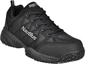 Men's Nautilus Composite Toe Work Shoe 2114