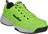 Men's Nautilus Composite Toe Work Shoe 2115