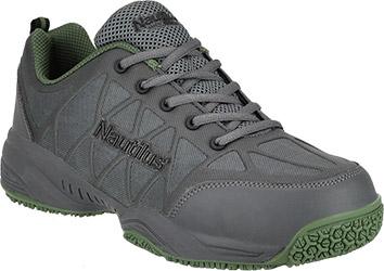 Men s Nautilus Composite Toe Work Shoe 2117  Steel-Toe-Shoes.com 70528c584