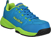 Women's Nautilus Composite Toe Work Shoe 2154