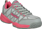 Women's Nautilus Composite Toe Work Shoe 2155