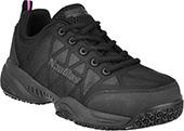 Women's Nautilus Composite Toe Work Shoe 2158