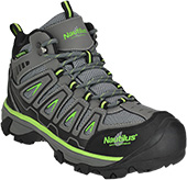 Men's Nautilus Steel Toe WP Work Boot N2202