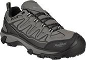 Men's Nautilus Steel Toe WP Hiker Work Shoe N2218