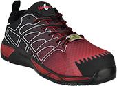 Men's Nautilus Composite Toe Wedge Sole Work Shoe 2422
