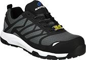 Men's Nautilus Composite Toe Work Shoe N2427