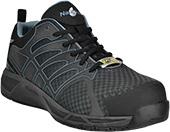 Men's Nautilus Composite Toe Wedge Sole Work Shoe 2421