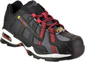 Men's Nautilus Alloy Toe Work Shoe 1317