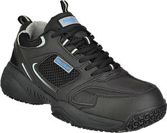 Men's Nautilus Steel Toe Work Shoe 2111