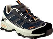 Women's Nautilus Steel Toe Work Shoe 1376