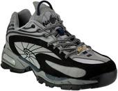 Men's Nautilus Steel Toe Work Shoe 1320