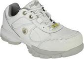 Women's Nautilus Steel Toe Work Shoe 1351
