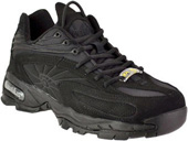 Men's Nautilus Steel Toe Work Shoe 1380