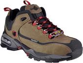 Men's Nautilus Steel Toe Work Shoe 1392