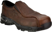 Men's Nautilus Steel Toe Slip-On Work Shoe 1620