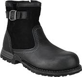 Women's Caterpillar Steel Toe Work Boot P90562