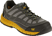 Men's Caterpillar Composite Toe Work Shoe P90594