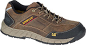 Men's Caterpillar Composite Toe Work Shoe P90838