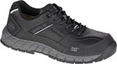 Men's Caterpillar Composite Toe Work Shoe P90839