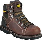 Men's Caterpillar Alaska 2.0 Steel Toe Work Boot P90865