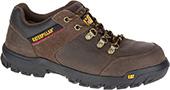 Men's Caterpillar Extension Steel Toe Work Shoe P90930