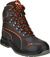 48bd58db4e9 Puma: Steel-Toe-Shoes.com