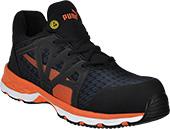 Men's Puma Rush 2.0 Composite Toe Work Shoe 633875