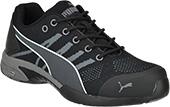 Women's Puma Steel Toe Work Shoe 642925