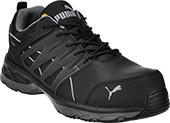 Men's Puma Velocity 2.0 Composite Toe Work Shoe 643845