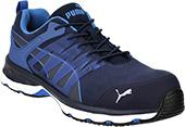 Men's Puma Velocity 2.0 Composite Toe Work Shoe 643855