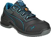 Women's Puma Steel Toe Work Shoe 644125