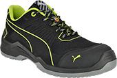 Men's Puma Composite Toe Work Shoe 644215