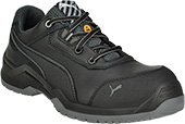 Men's Puma Composite Toe Metal Free Work Shoe 644245