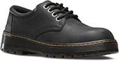 Men's Dr Martens Steel Toe Work Shoe R16799001