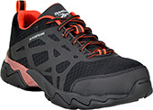 Men's Reebok Composite Toe Metal Free Work Shoe RB1061