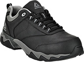 Men's Reebok Composite Toe Metal Free Work Shoe RB1062