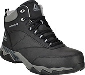 Men's Reebok Composite Toe WP Metal Free Work Boot RB1068