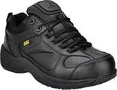 Women's Reebok Composite Toe Metal Free Metguard Work Shoe RB156
