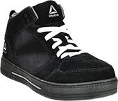 Men's Reebok Composite Toe Metal Free Wedge Sole Work Shoe RB1735
