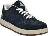Women's Reebok Steel Toe Wedge Sole Work Shoe RB192-GWP110