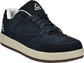 Men's Reebok Steel Toe Wedge Sole Work Shoe RB1920