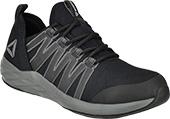 Women's Reebok Steel Toe Astroslide Wedge Sole Work Shoe RB211