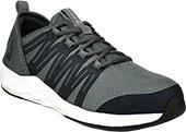 Men's Reebok Steel Toe Wedge Sole Work Shoe RB2210