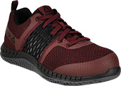 Women's Reebok Composite Toe Work Shoes RB248