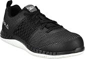 Women's Reebok Composite Toe Work Shoe RB249